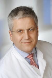 Dr. med. Lars Nebermann